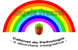 Cabinet Psihologic - OptimPsy